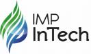 IMP INTECH